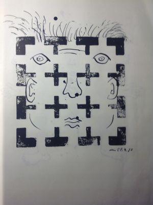 IMG 1561